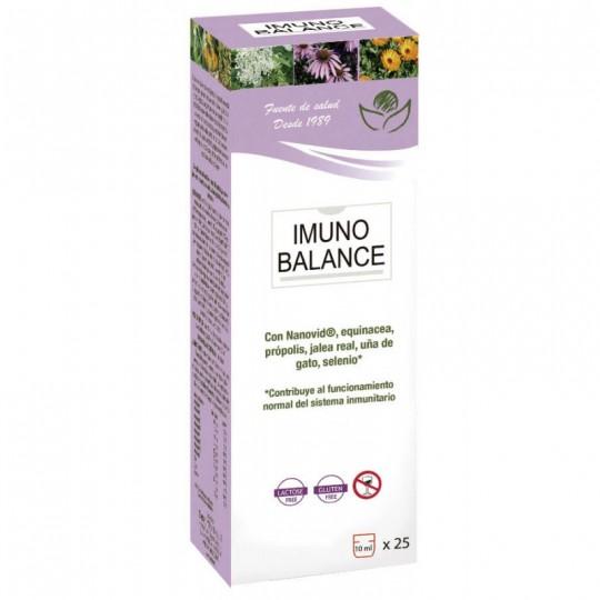 Compléments Alimentaires Bio France
