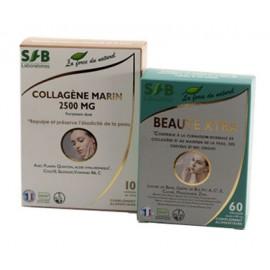 Produit Bio France