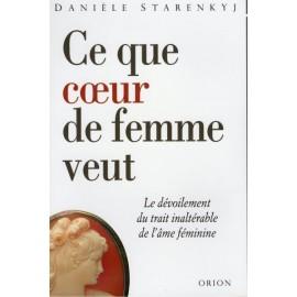 Laboratoire Français