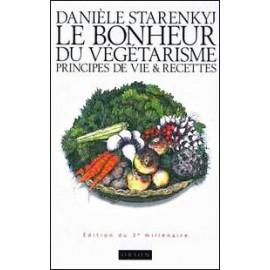 Produit Végétal
