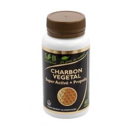 Charbon Activé Sfb
