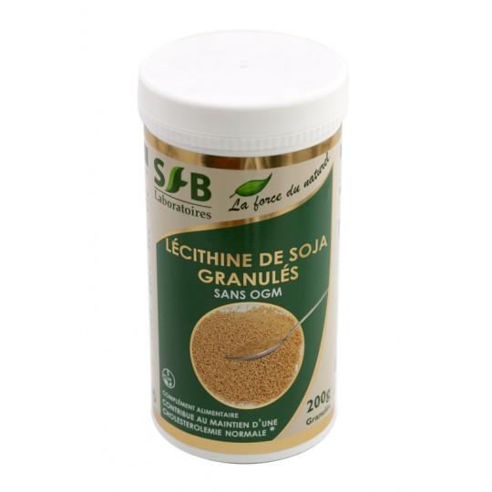 Compléments Alimentaires France
