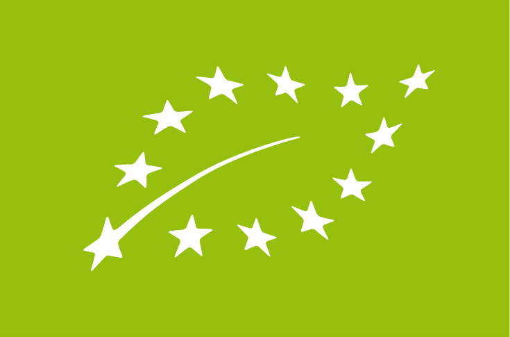 bio-logo-1.jpg