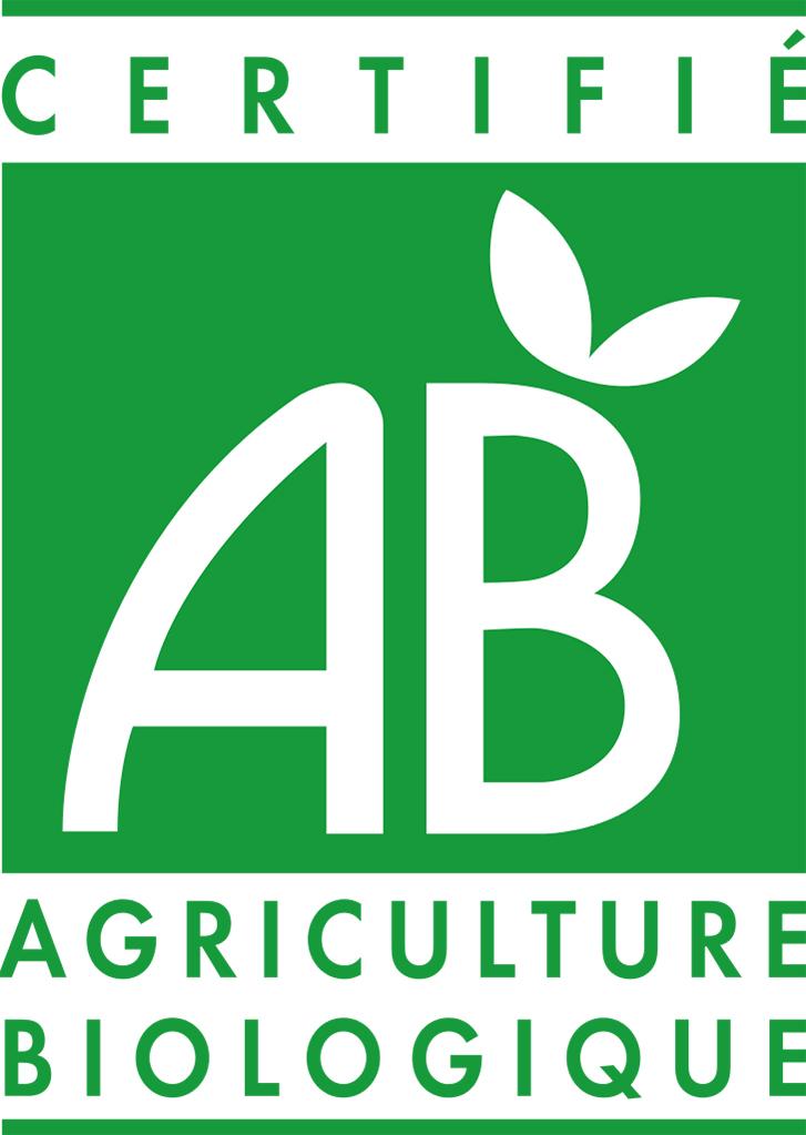 bio-logo-2.jpg