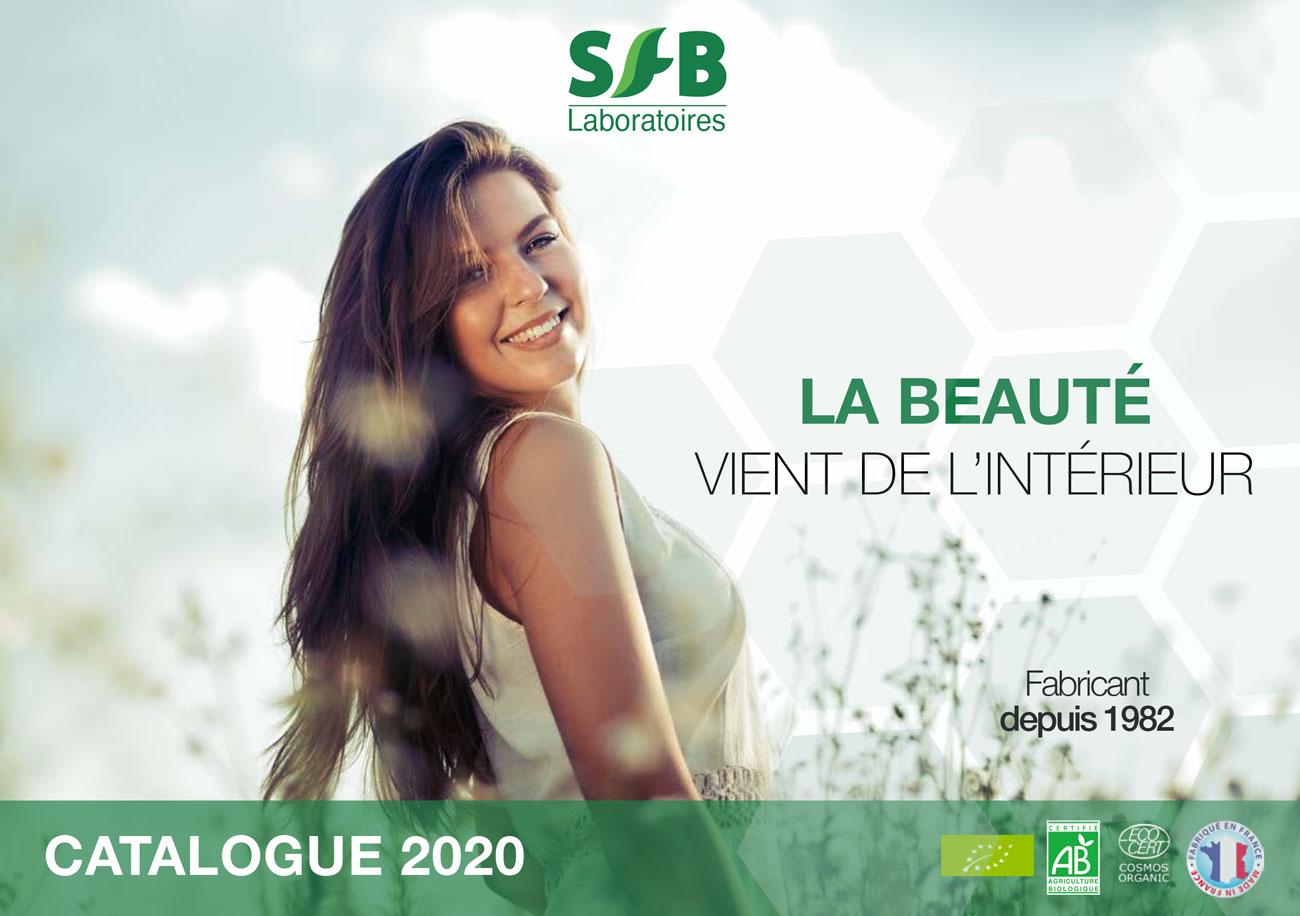 catalogue-SFB-2020---SD-COUV.jpg