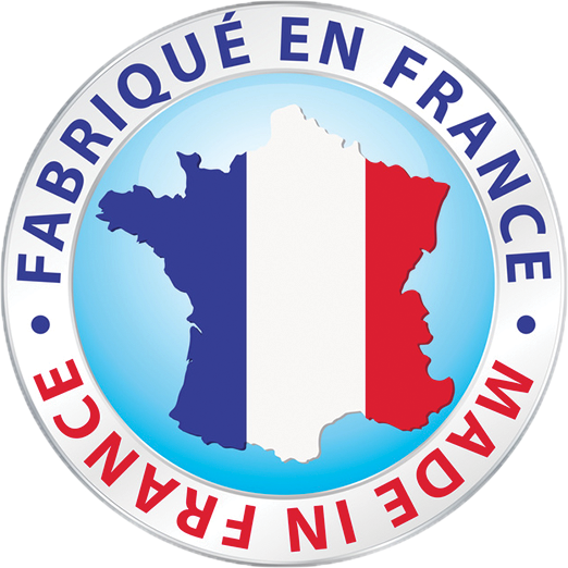 logo%20Made%20in%20France%20copie.png
