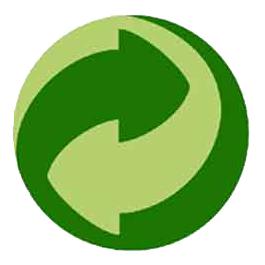 logopointvert_alpha-02.png