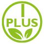 PLUS 1 - Système d'élimination et de nettoyage des émonctoires