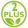 PLUS 2 - Système digestif