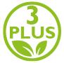 PLUS 3 - Système immunitaire