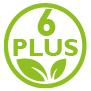 PLUS 6 - Système circulatoire