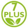PLUS 7 - Système osseux